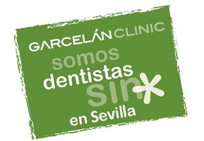 dentista en sevilla, clínica dental en sevilla, clínica dental en el centro de sevilla