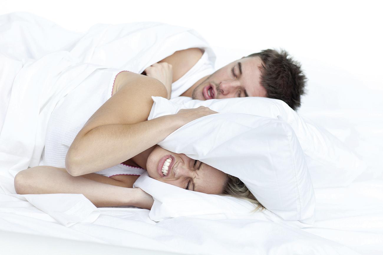 Apnea del sueño dentista sevilla, clínica dental sevilla, dentista sevilla