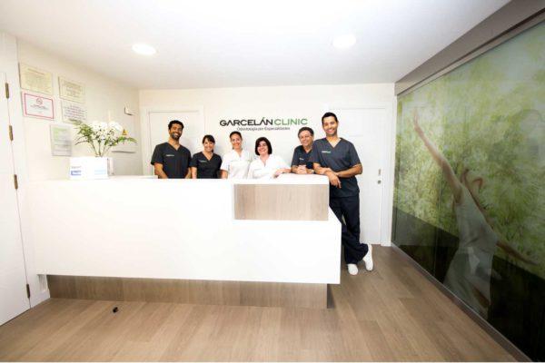 dentista sevilla,clinica dental en sevilla, dentitas centro sevilla