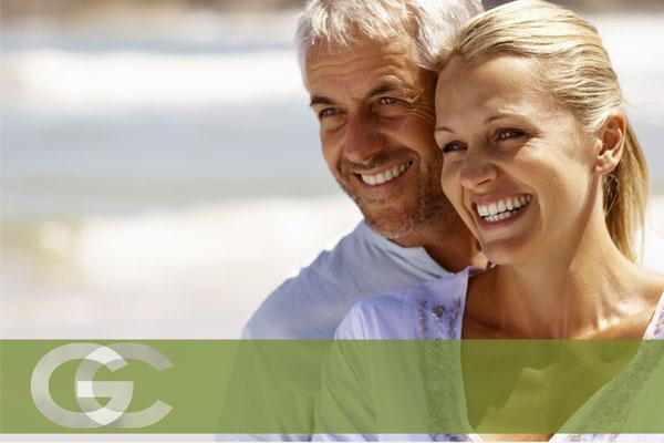 implantes dentales sevilla, implante dental sevilla, precio implante dental en Sevilla