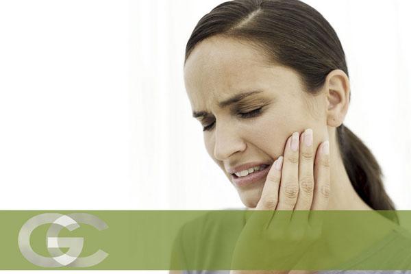urgencias clínica dental sevilla