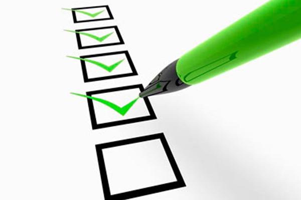 recomendaciones dentales, dudas frecuentas sobre tratamientos dentales, consejos sobre tratamientos dentales