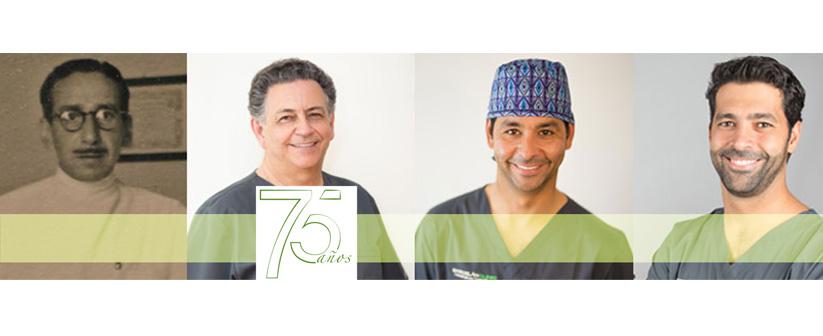 slide-75-aniversario-garcelan-clinic