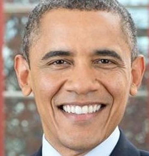 la-sonrisa-de-obama-en-sevilla