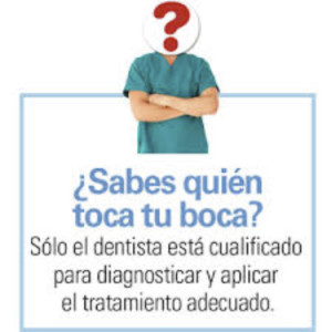 Garcelán Clinic dentistas sevilla