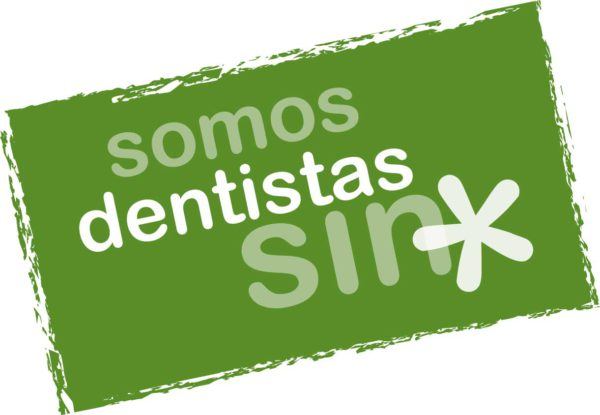 dentista sevilla, clinica dental sevilla, dentista sin asteriscos