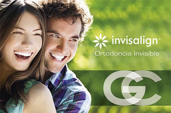 ortodoncia invisible en sevilla, invisalign en sevilla, ortodoncia en sevilla
