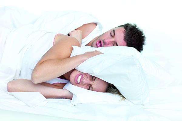 apnea del sueño en sevilla, ronquidos en sevilla, solución a la apnea del sueño, solución a los ronquidos
