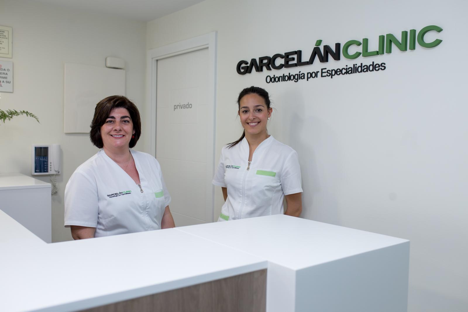 Clínica dental en Sevilla, dentistas en sevilla, dentista en sevilla
