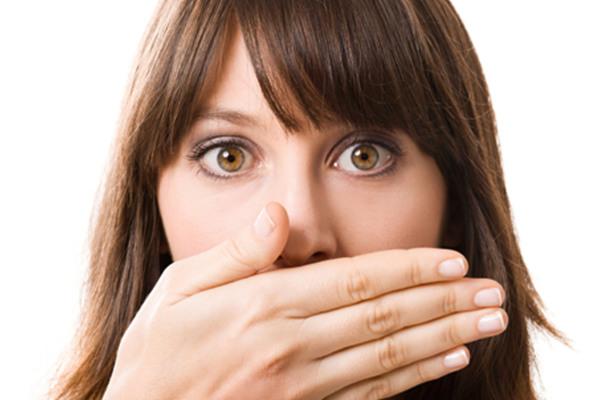 tratamiento de halitosis sevilla, mal aliento en Sevilla, curación mal aliento