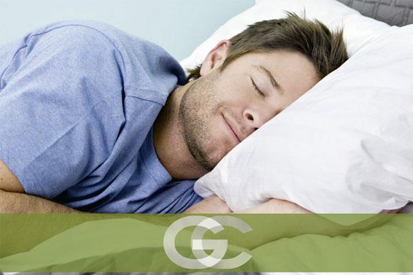 ronquidos sevilla, apnea del sueño en sevilla, solución a la apnea del sueño