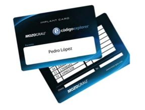 implant card, precio de implante dental en sevilla, implante dental de calidad en sevilla, estudio de colocación de implantes dentales en sevilla, implantes dentales sevilla, implante dental sevilla