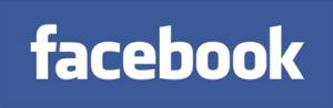 redes sociales garcelán clinic