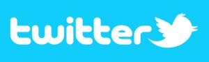 redes sociales de garcelán clinic