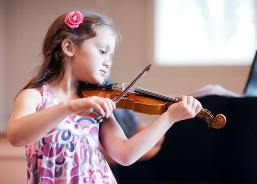 problemas en la salud oral de los músicos