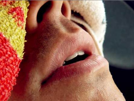 respirar por la boca es perjudicial para el mal aliento