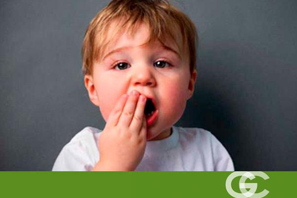 que-hacer-en-caso-de-traumatismo-dental-en-niños