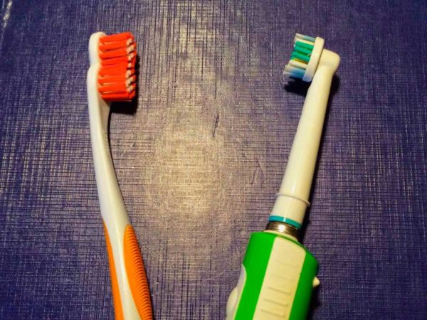 preguntas frecuentes en gabinete dental