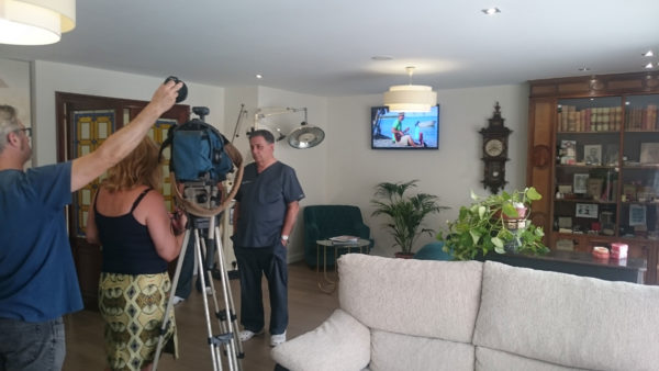 clinica-dental-en-sevilla-en-canal-sur-tv